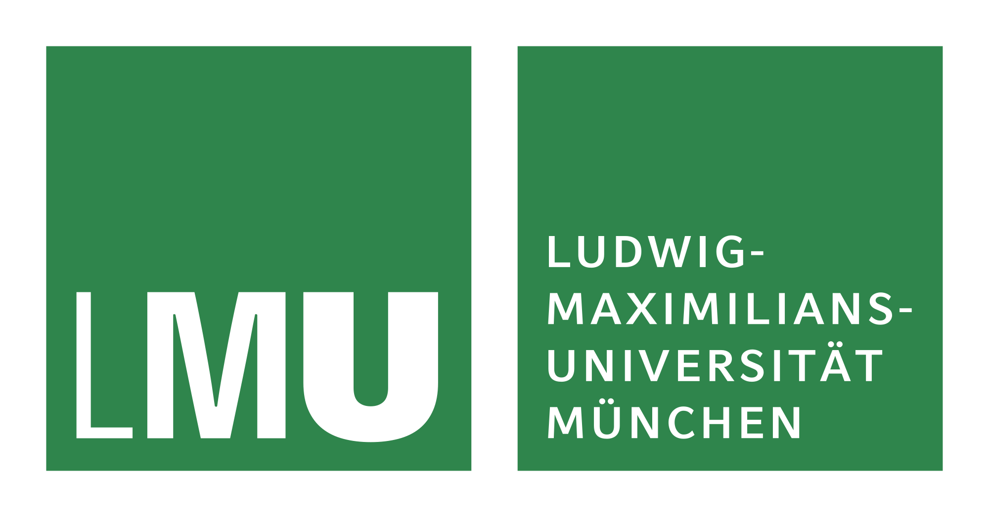 LMU_Muenchen