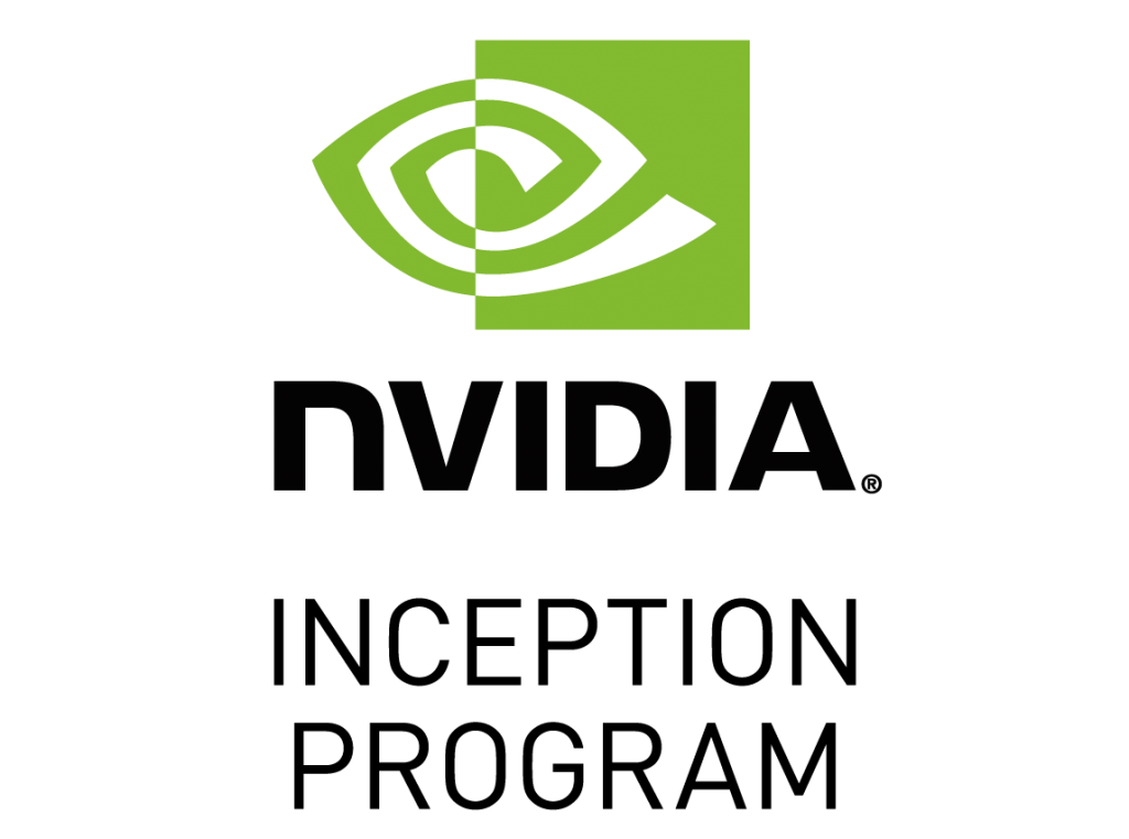 NVIDIA_Inception_Program