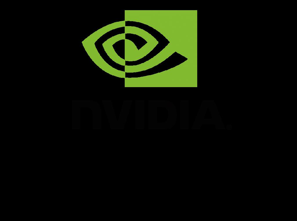 NVIDIA_Inception_Program