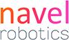 navel robotics
