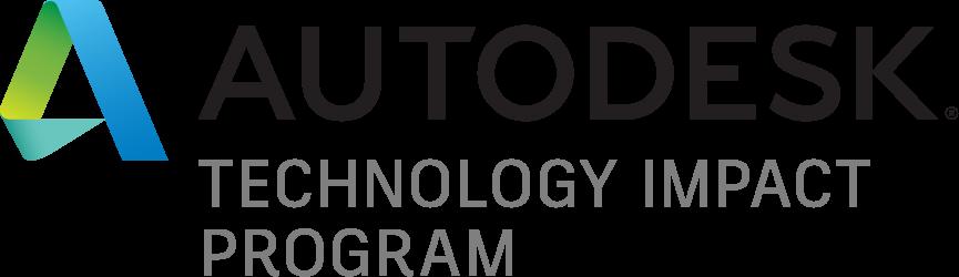 autodesk_technology_impact_program_rgb_stacked_large