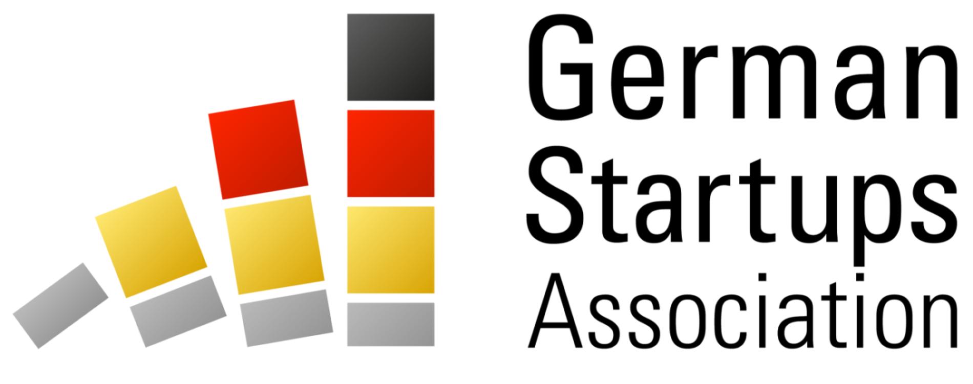 Logo-EN_png-e1561379861199