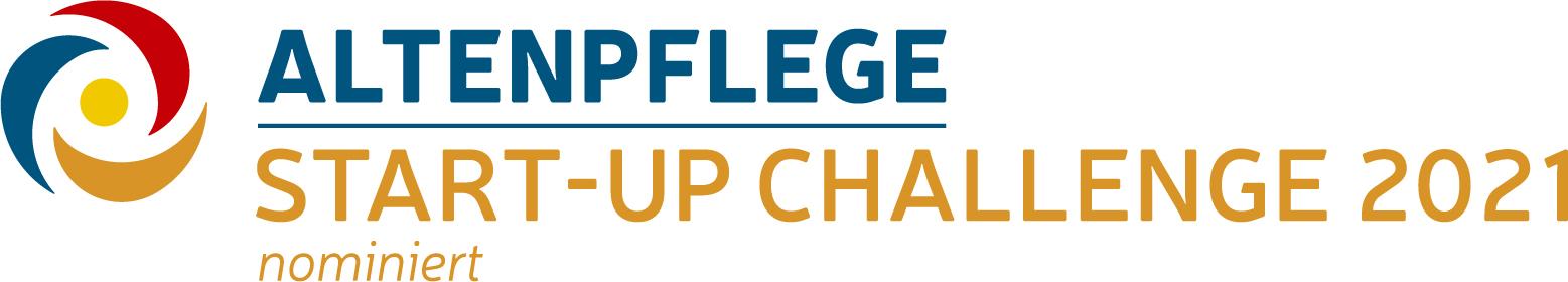 FAH-5689_ALTENPFLEGE_Start-up-Challenge_2021_nominiert_Logo_RGB[1]