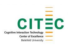 Citec_lowres