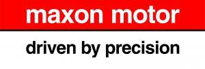 Maxon_Motor