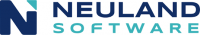 Neuland_software