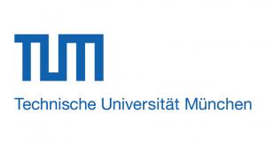 technische-universitat-munchen-tum-logo